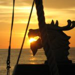 SY The Junk Liveaboard diving in Similan Islands with All4Diving (4)