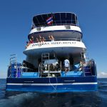 Similan Islands Liveaboard - Manta Queen 3 (3)